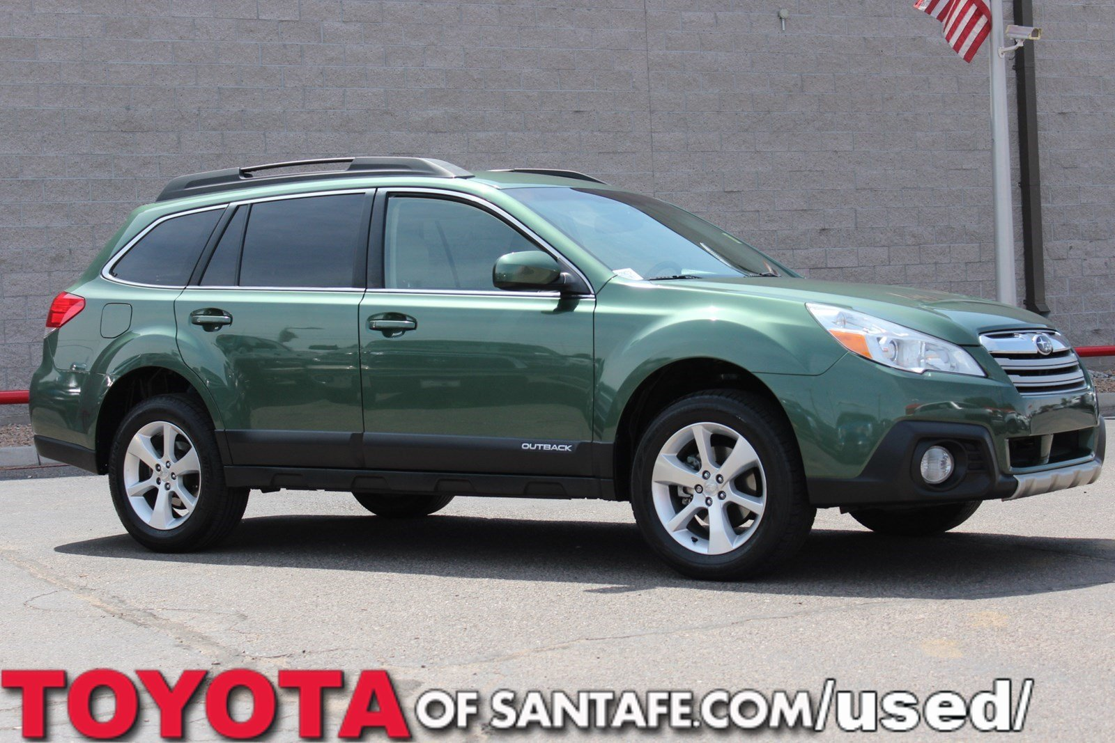 subaru outback 2014 owners manual ebook