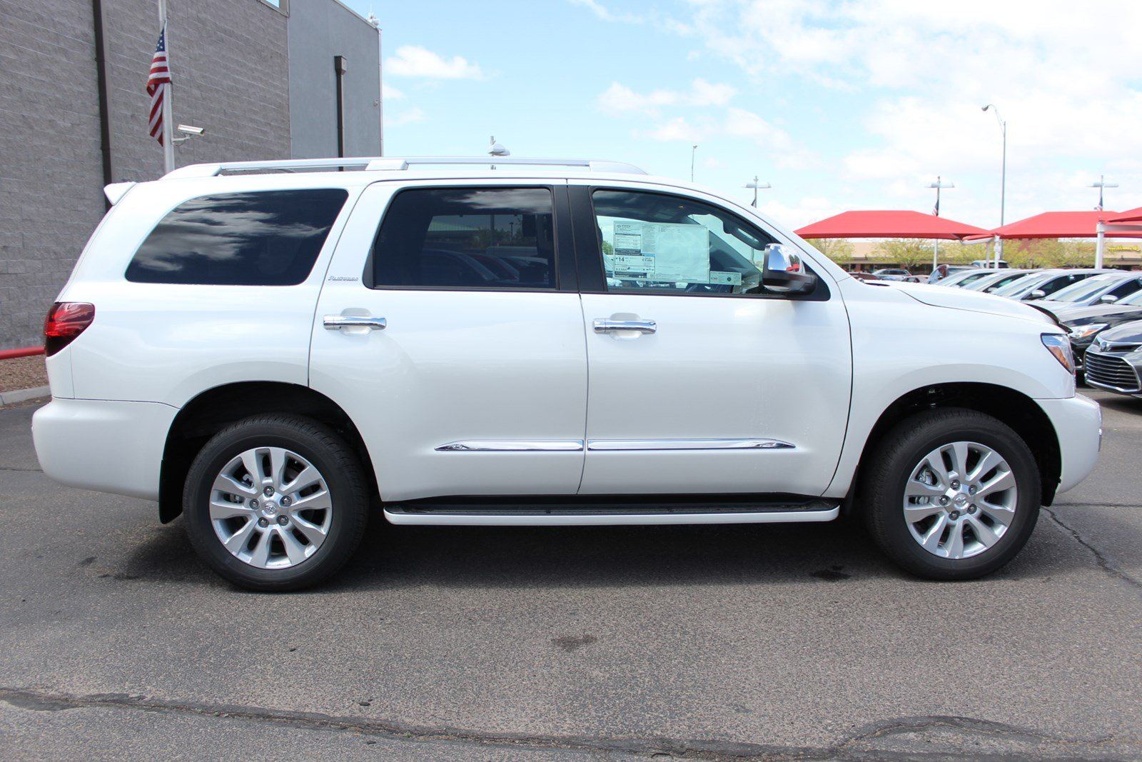 kelowna for used inventory columbia british sequoia in sale toyota