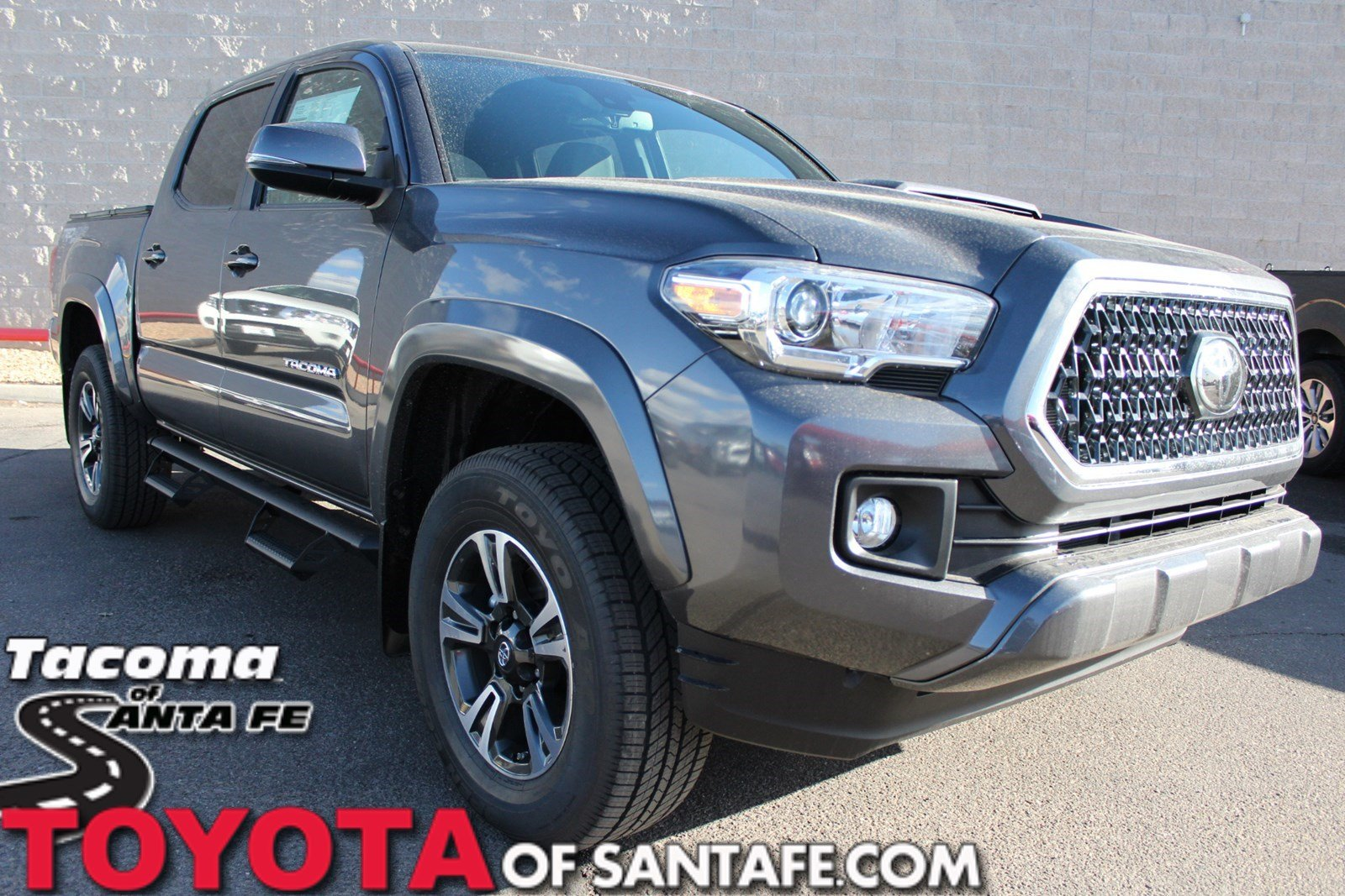 tacoma new access sport in trd boston inventory toyota cab
