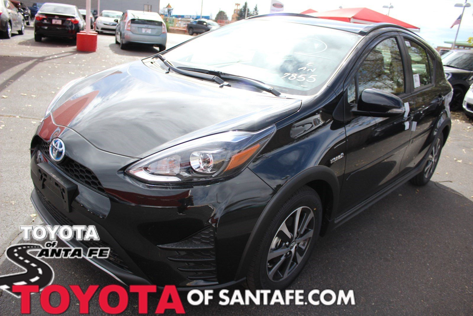 hanin for sale motor jose at in toyota details two c prius ca san inventory