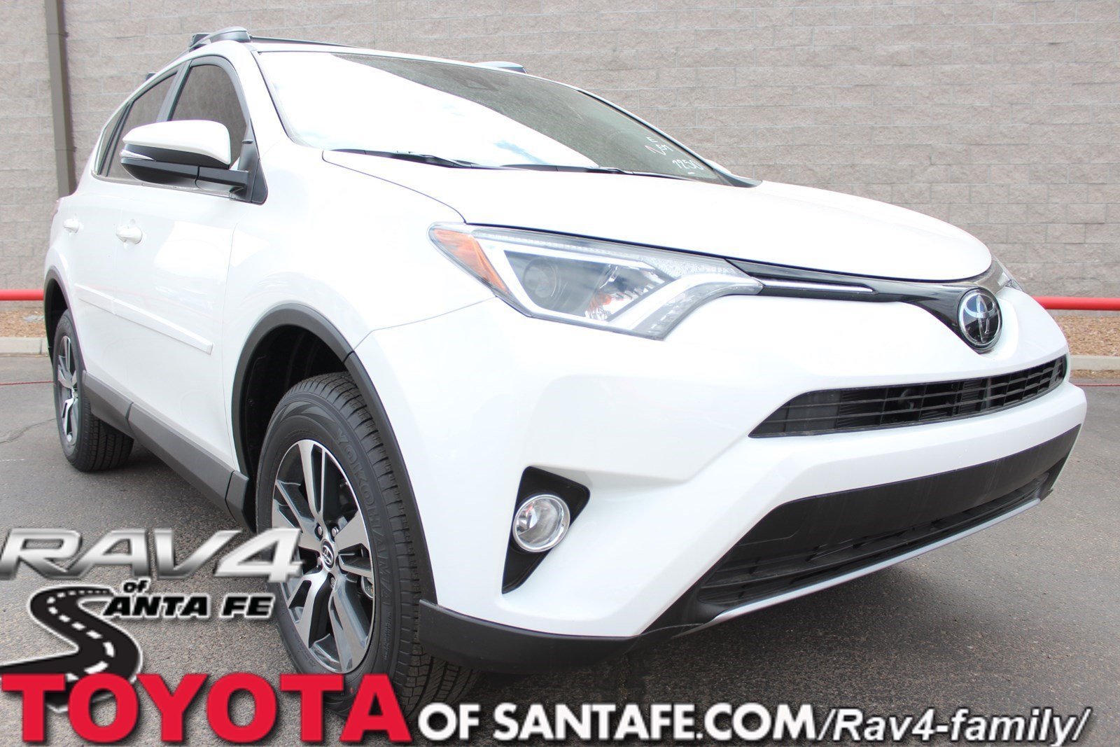 Elegant 2016 Rav4 Owners Manual